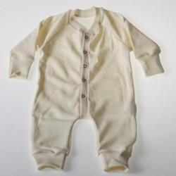 985d5e09e Merino oblečení (2) - Skapi Merino